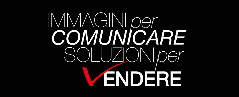 Web design a Vicenza per azenzia di comunicazione