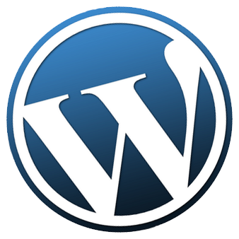 Corso WordPress a Vicenza