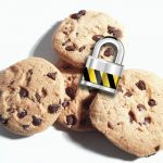Cookies e Privacy Policy, ma siamo a posto?