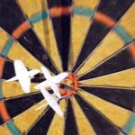 Trovare nuovi clienti online: 3 punti chiave da seguire