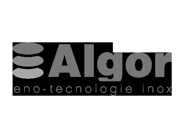 Algor