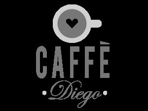 Caffè Diego