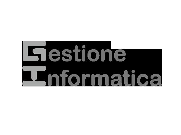 Gestione Informatica
