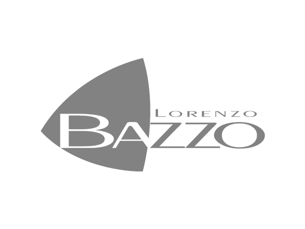 Lorenzo Bazzo