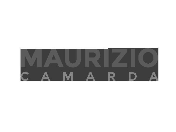 Maurizio Camarda