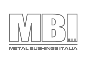 Metal Bushings Italy