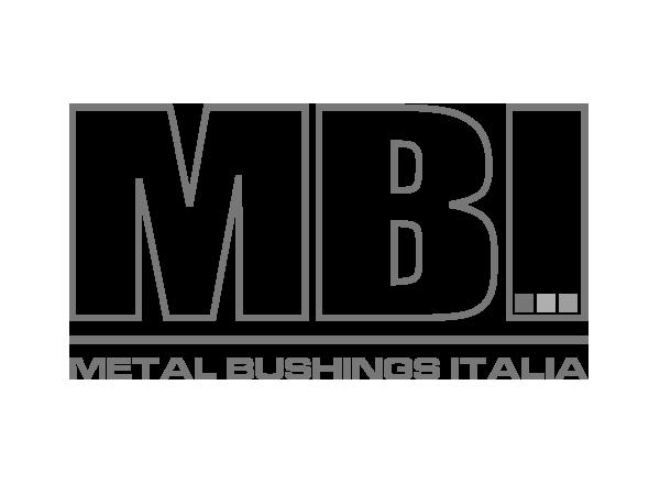 Metal Bushings Italy
