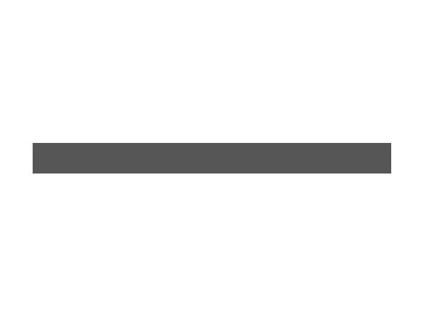 Onlydesign