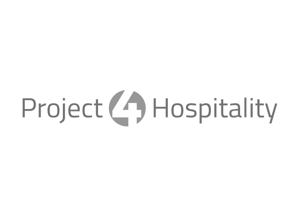 Project 4 Hospitality
