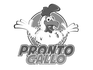 Pronto Gallo