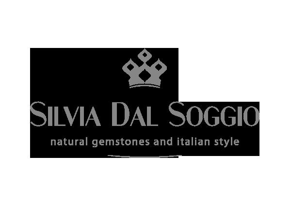 Silvia Dal Soggio