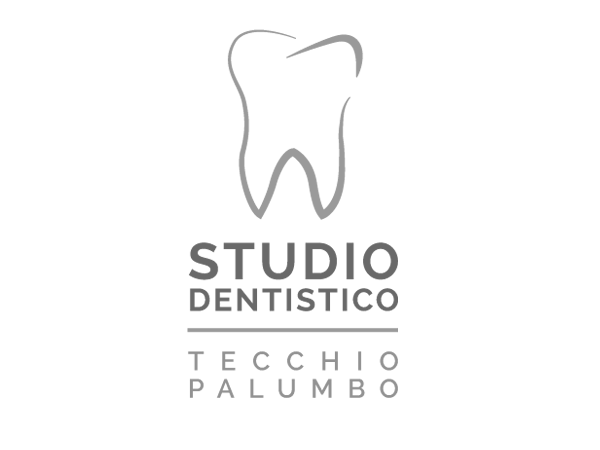 Studio dentistico Tecchio e Palumbo
