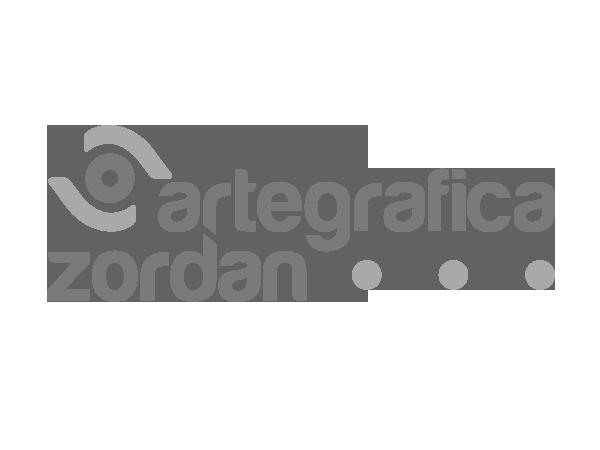 Artegrafica Zordan