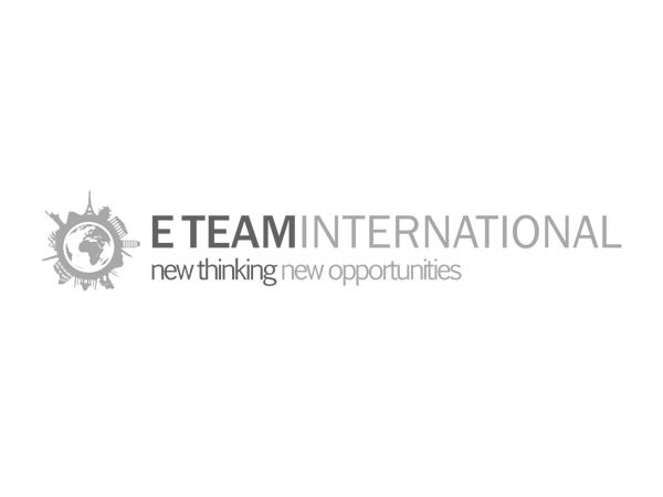 E Team International