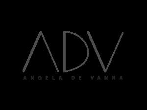 Angela De Vanna
