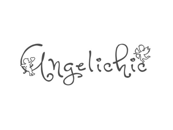 Angelichic