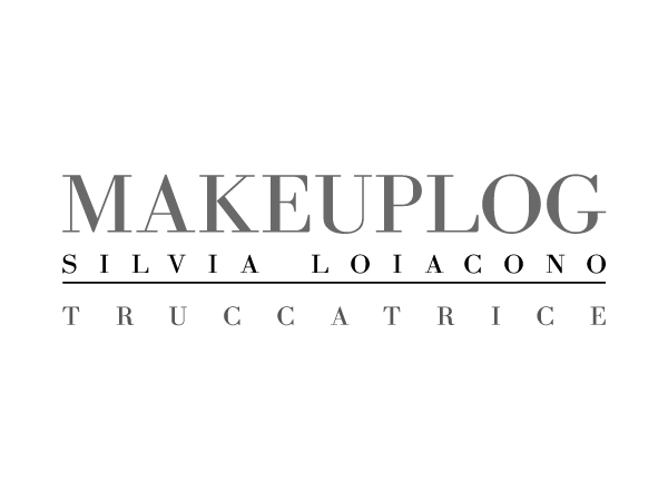 Make Up Log