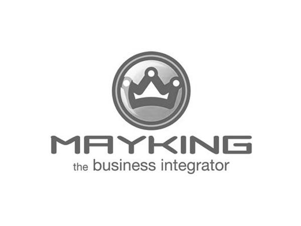 Mayking