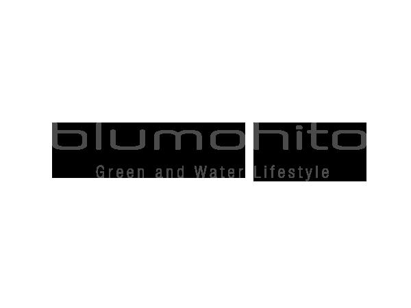 Blumohito