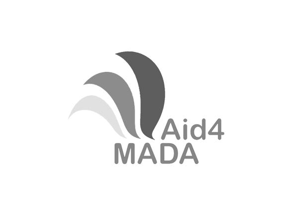 Aid 4 Mada