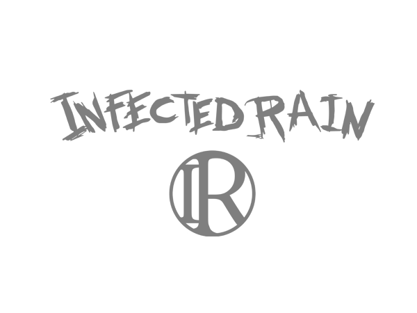 Infected Rain