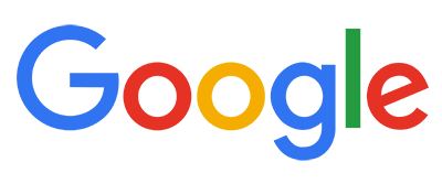 realizzazione siti web vicenza padova verona visibilita logo google